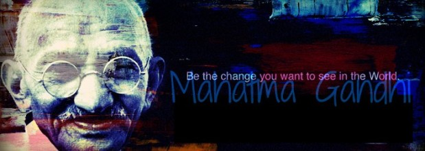 be-the-change-you-want-to-see-in-the-world-mahatma-gandhi-700x250