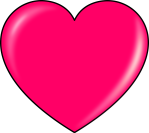 heart_PNG699