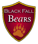 Black Fall Bears